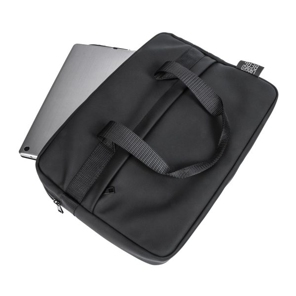 Laptopbag Jasper