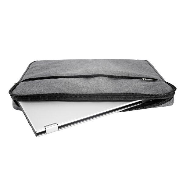 Laptopouch LEVIS