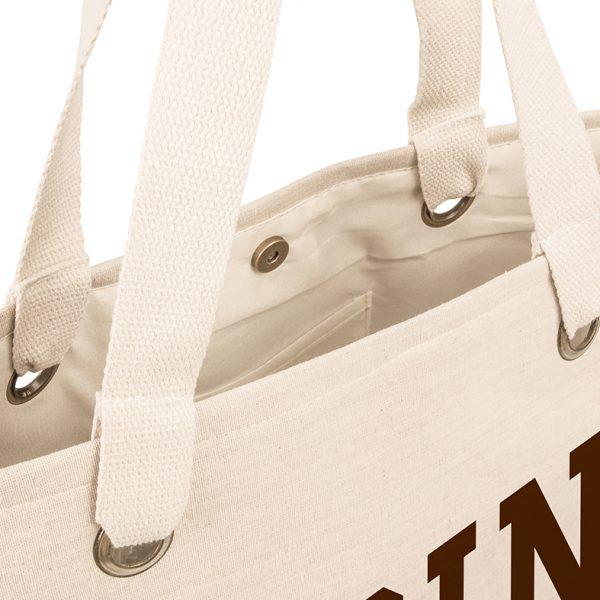 Leisure bag BALTRUM