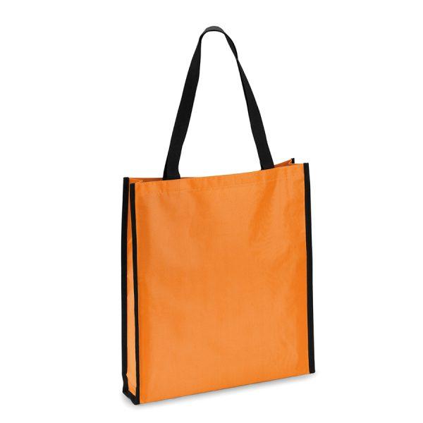 Leisure bag CUSHY