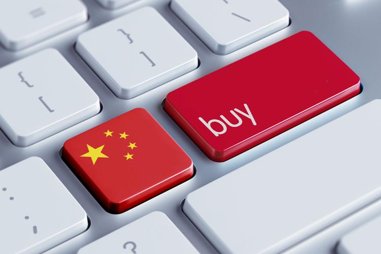 Onrust over de Alibaba's groeit