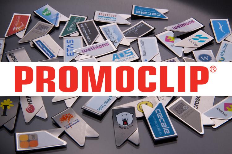 Promoclip Commercieel Medewerker Binnendienst