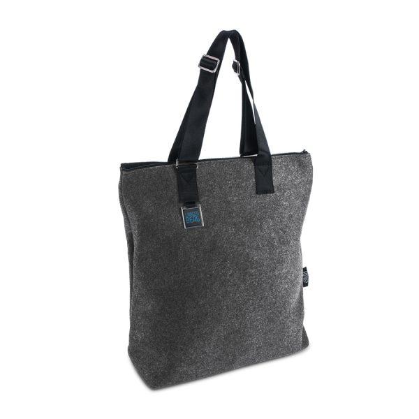 Shoppingbag MICHEL