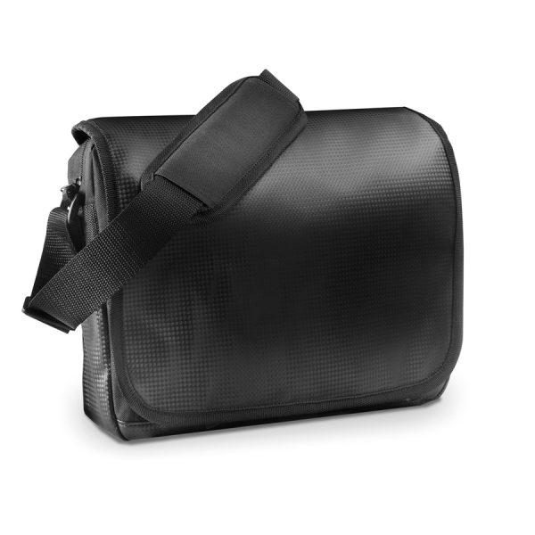 Shoulderbag ADDISON