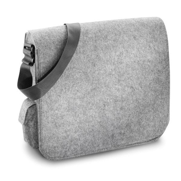 Shoulderbag JUMBUCK