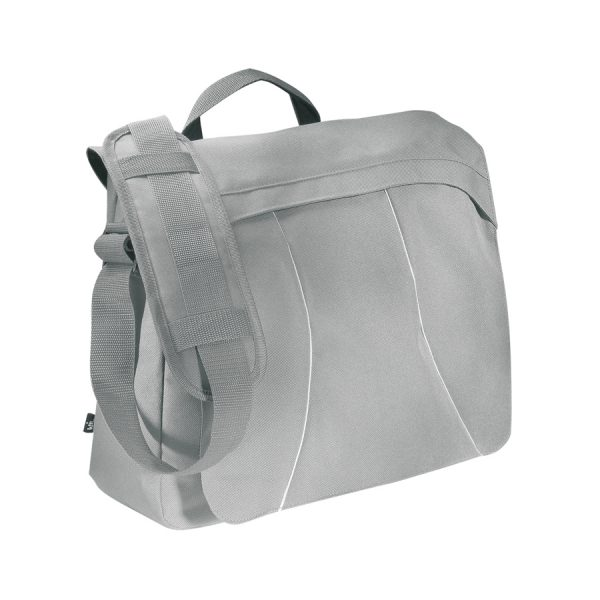 Shoulderbag SPRINGBREAK
