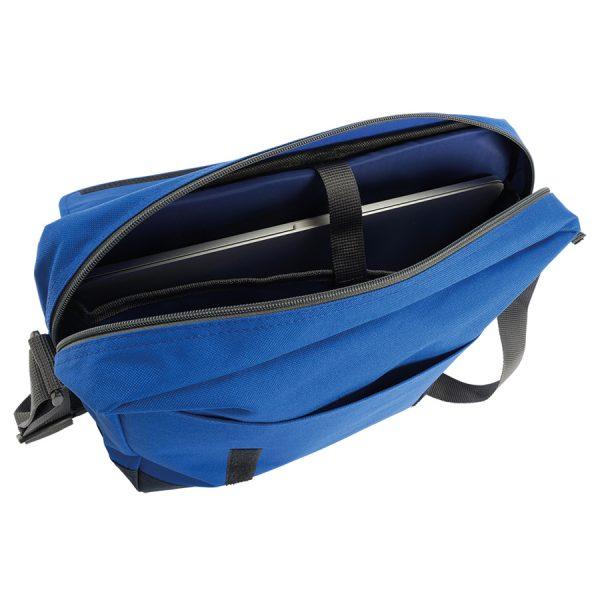 Shoulderbag STANFORD