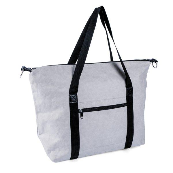 Shoulderbag WASHED CRAFT PAPER 29