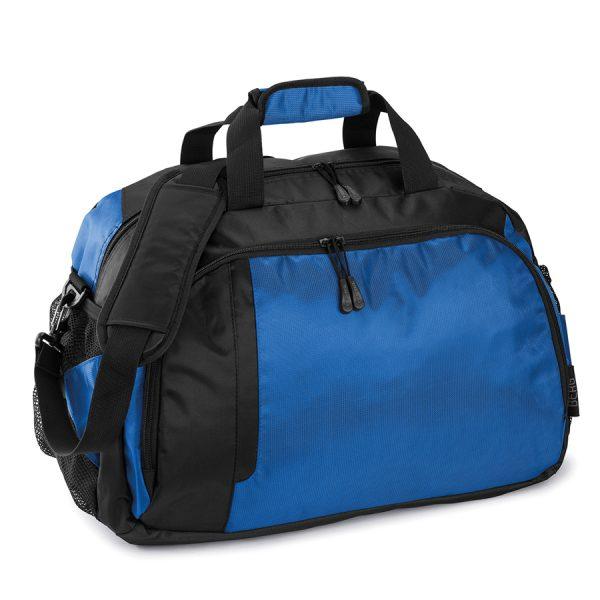 Sportbag ANDREW