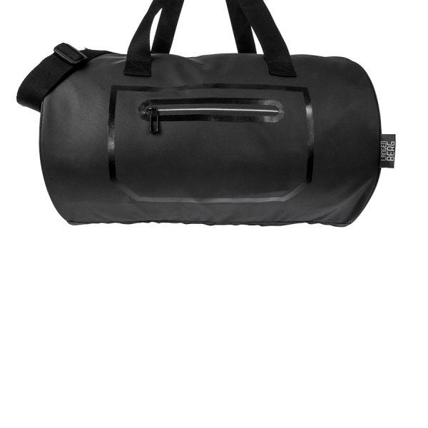 Sportbag MELBOURNE
