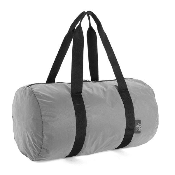 Sportbag REFLEX