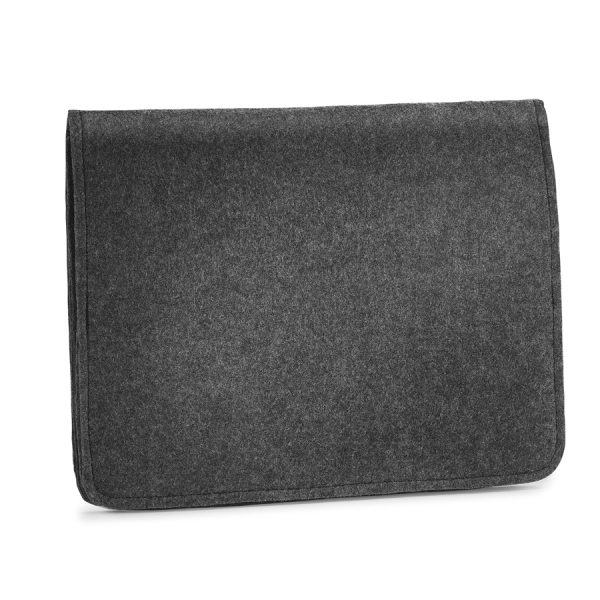 Tablet-pouch ANTON