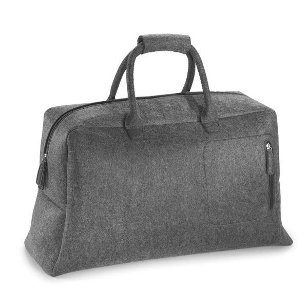 Travel bag BEN