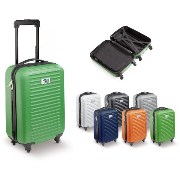 Travel trolley 18inch - LT95135