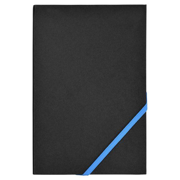 Travers A5 notitieboek met bedrukking