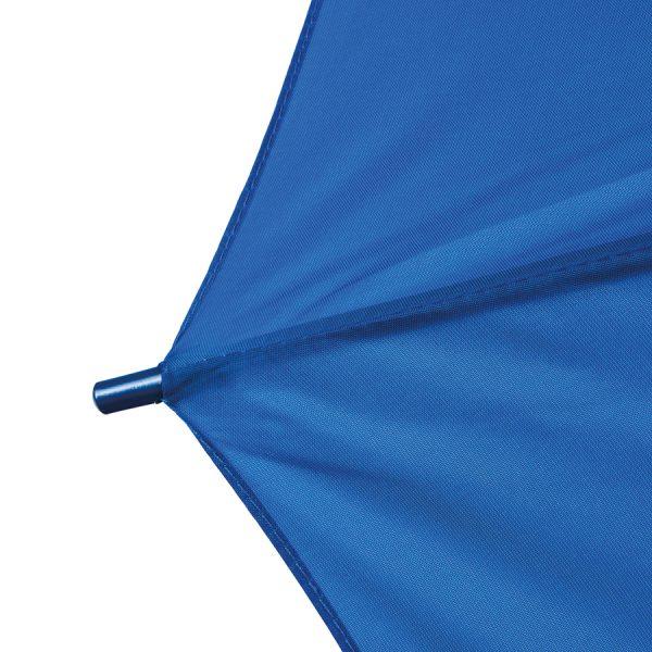 Umbrella FAIR