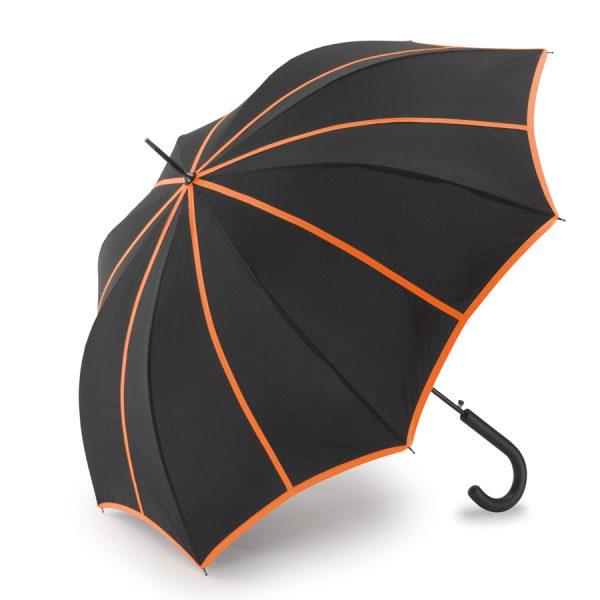 Umbrella NEONBRELLA