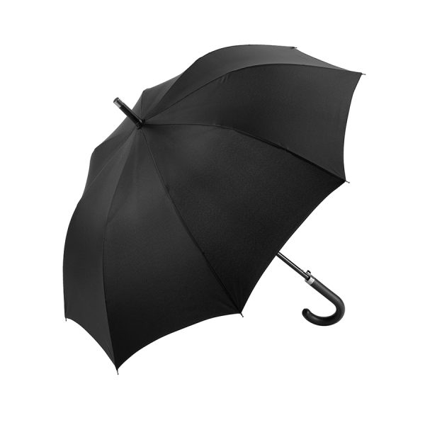 Umbrella STYLISH
