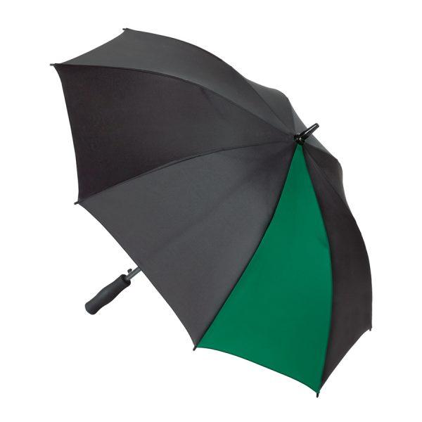 Umbrella TWIXI