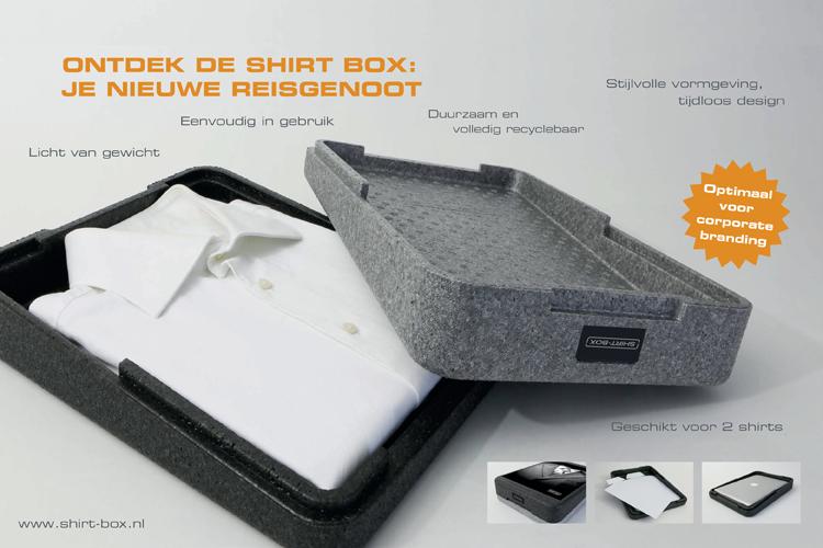 DE-SHIRT-BOX,-JE-NIEUWE-REISGENOOT!!