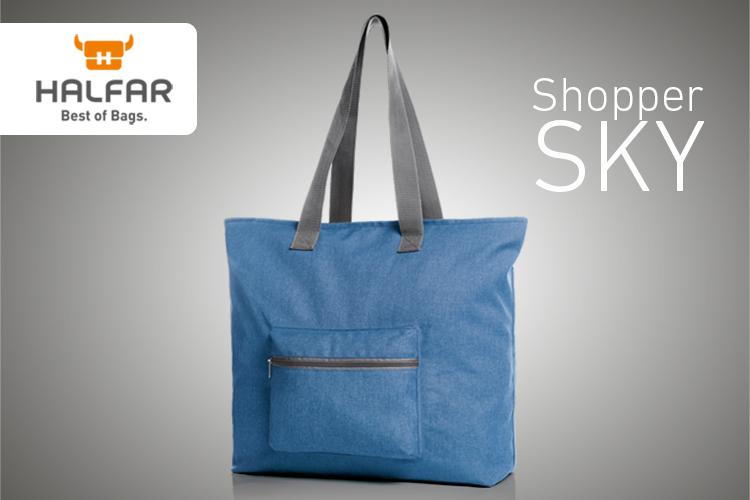 Shopper SKY