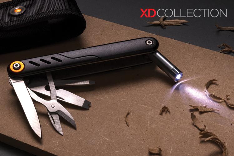 Excalibur tools