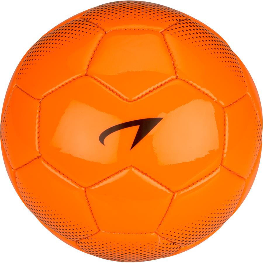Mini Football Glossy 2