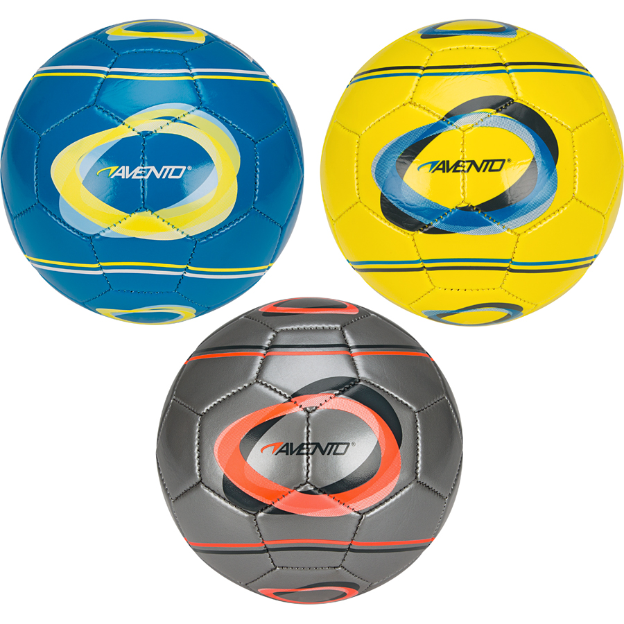 Mini Football • Elipse-2 •