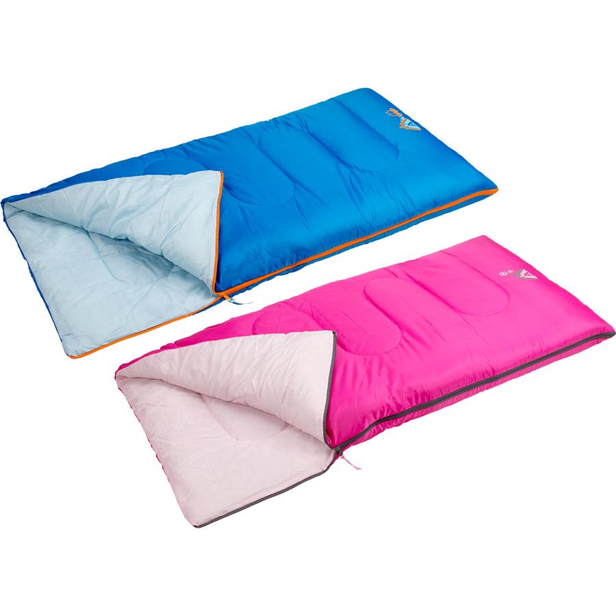 Sleeping Bag Junior • Uni •