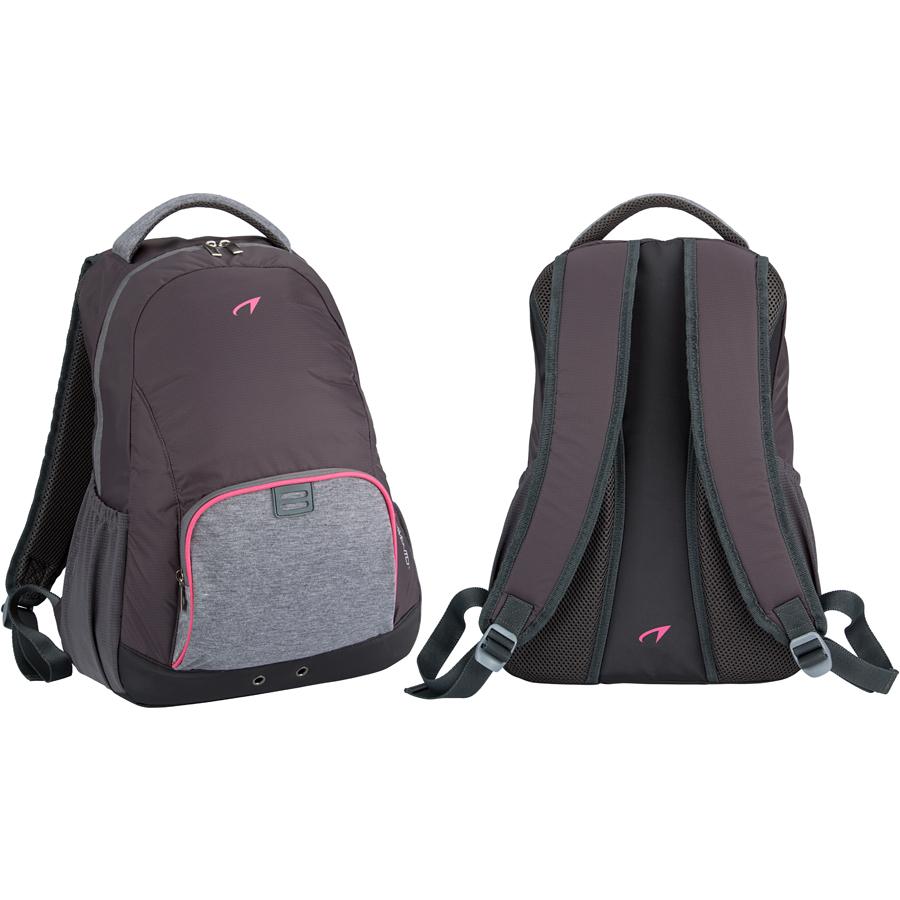 Sports Backpack • Women •
