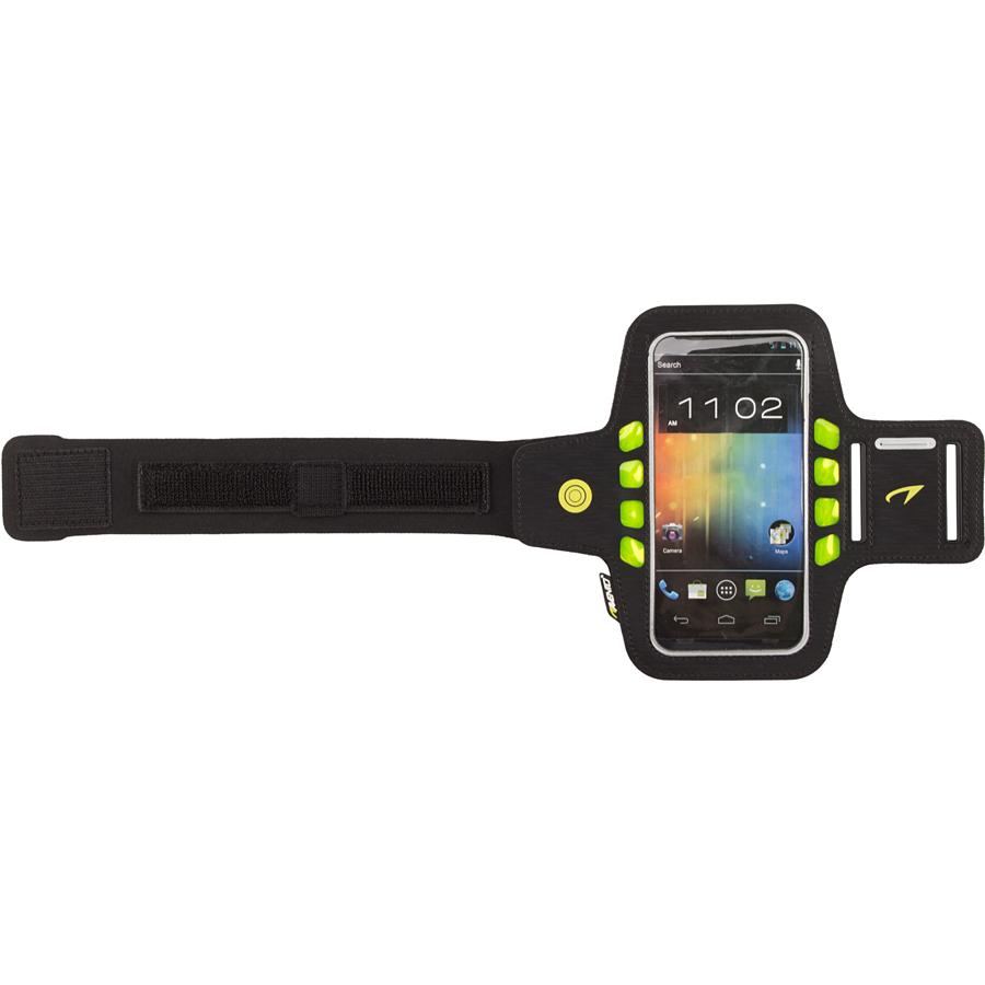 Smartphone Sports Armband LED
