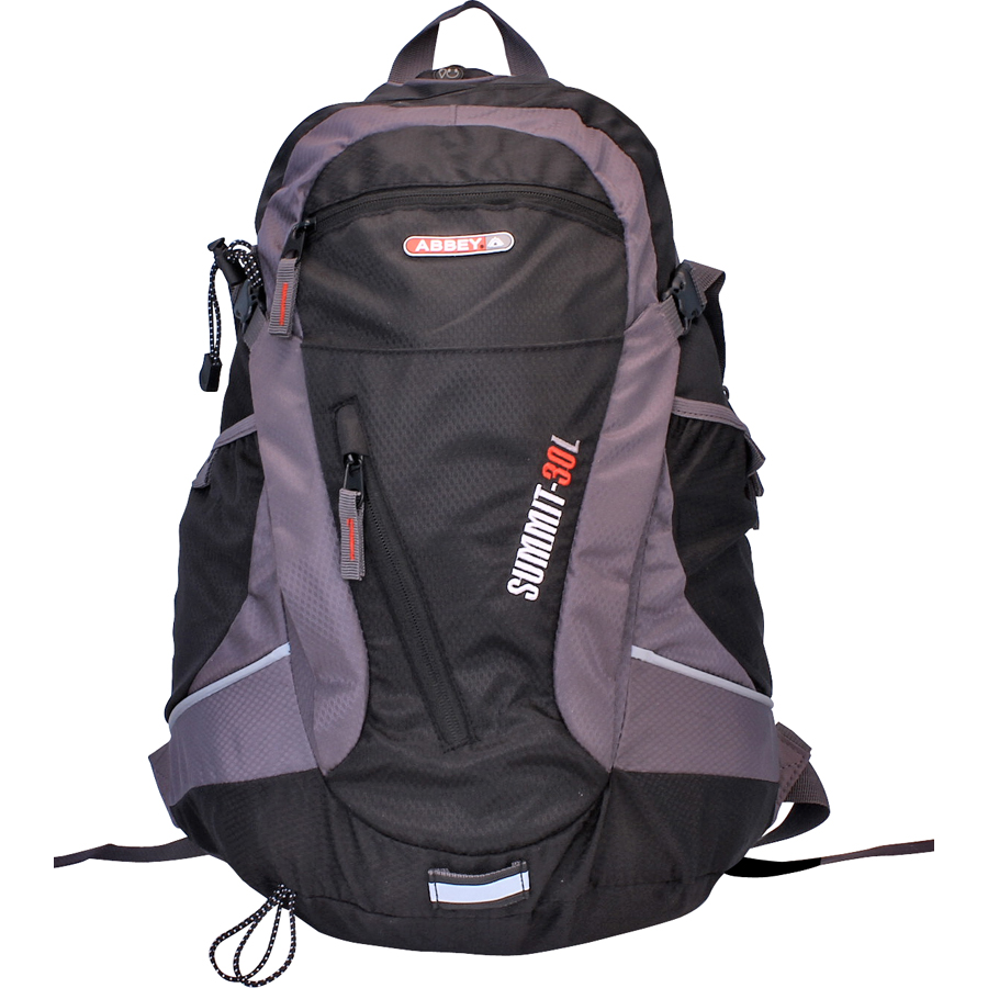 Outdoor Backpack Aero-Fit • Summit 30L •