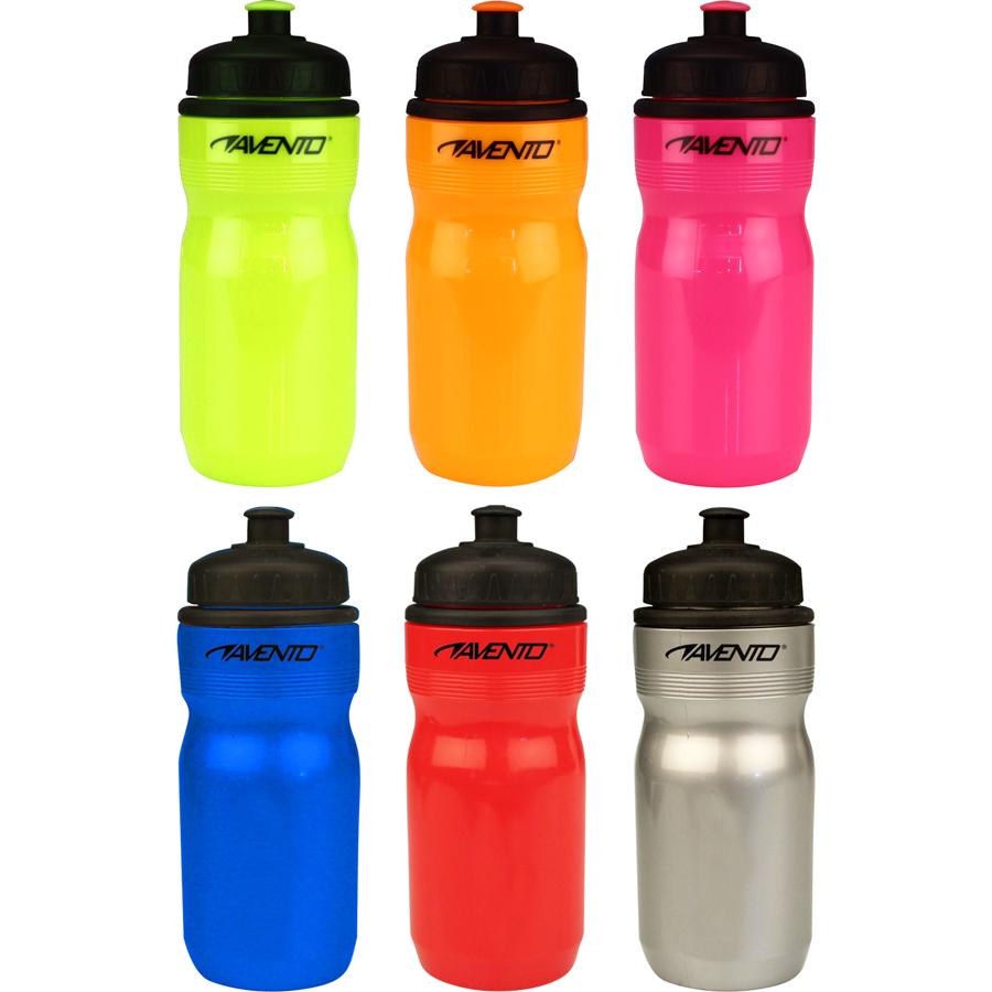 Sports Bottle • 0.5 Litre •