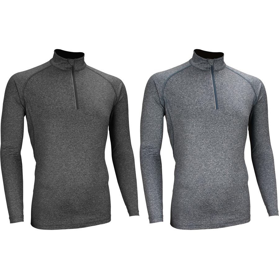 Sports Shirt Long Sleeve • Men •
