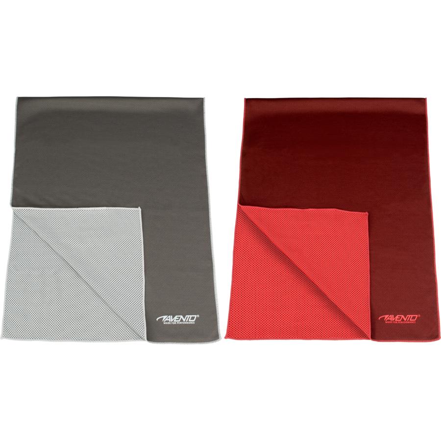 Sports Cooling Towel • 80  x 30 cm •