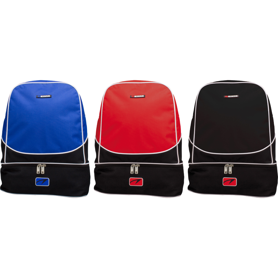 Sports Backpack • Junior •