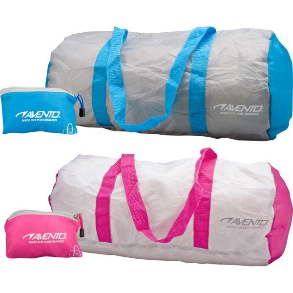 Sports Bag • Bag in a Sac •