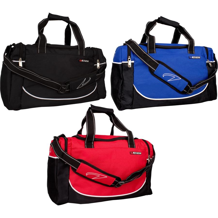 Sports Bag • Medium •
