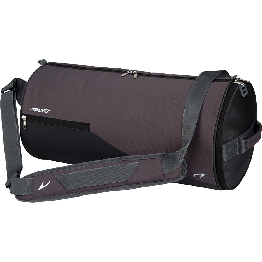 Sports Bag Duffle • Men •