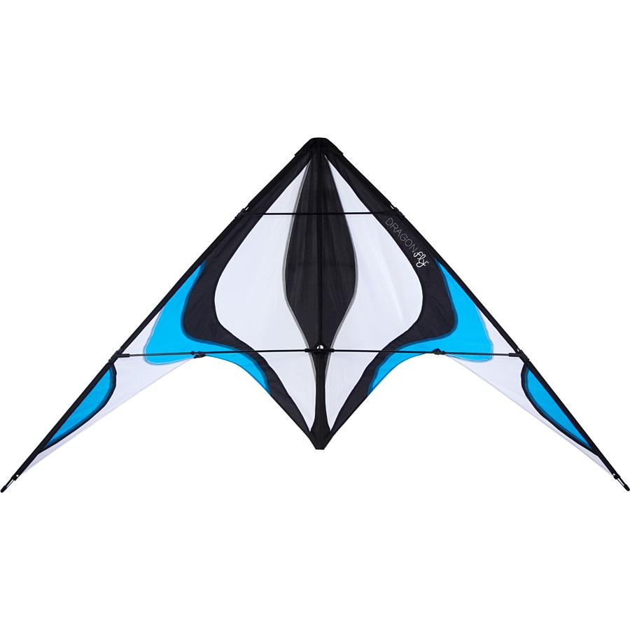 Stunt Kite • Norte 165 •