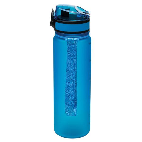 Fles REFLECTS-CASAN BLUE