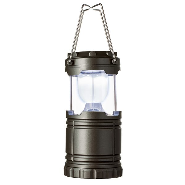 Campinglamp REFLECTS-GROSSETO  L