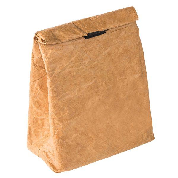 Lunchbag REFLECTS-OLAVARRIA