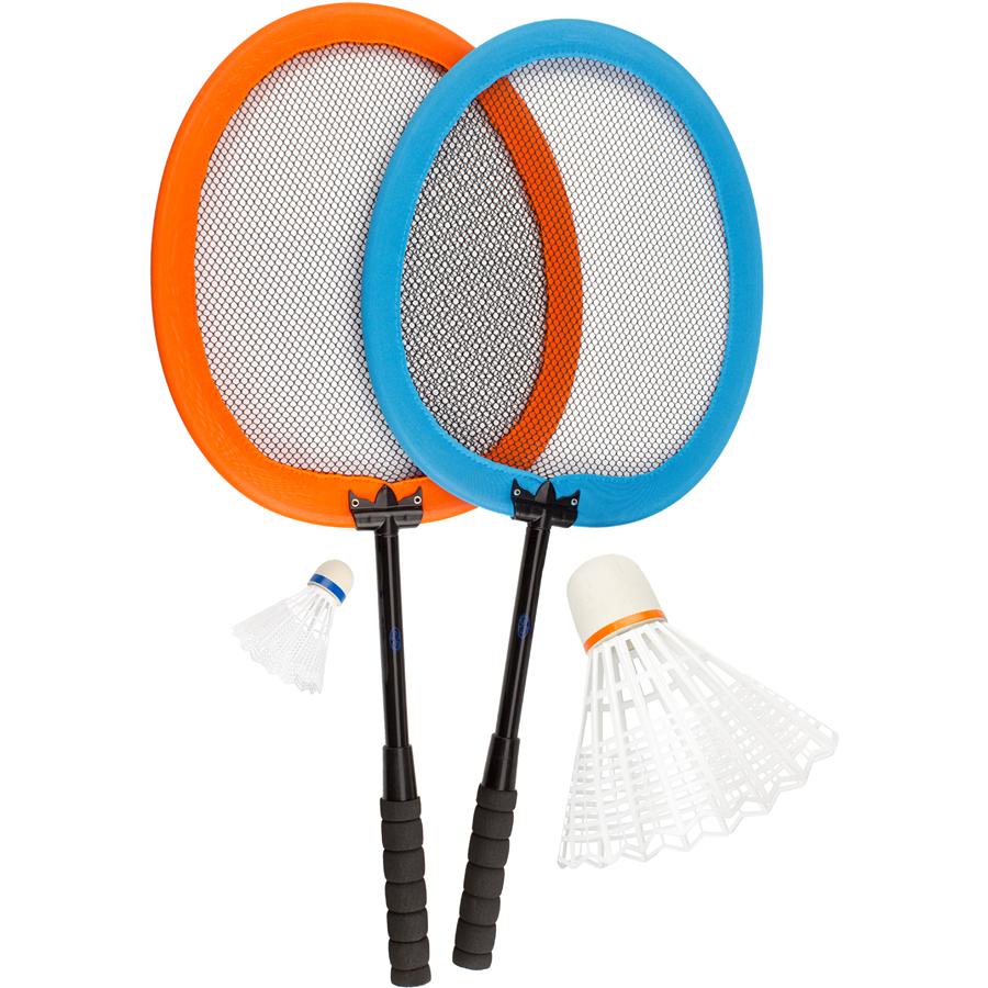 Badminton Set • XXL •