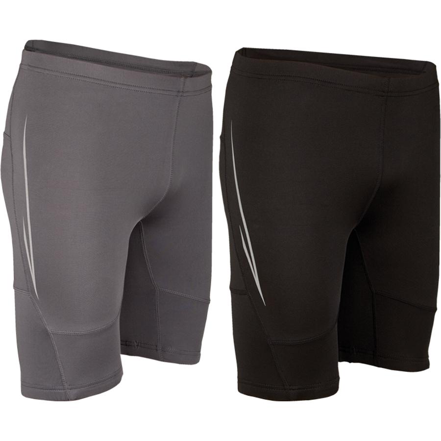Running Trousers • Short •