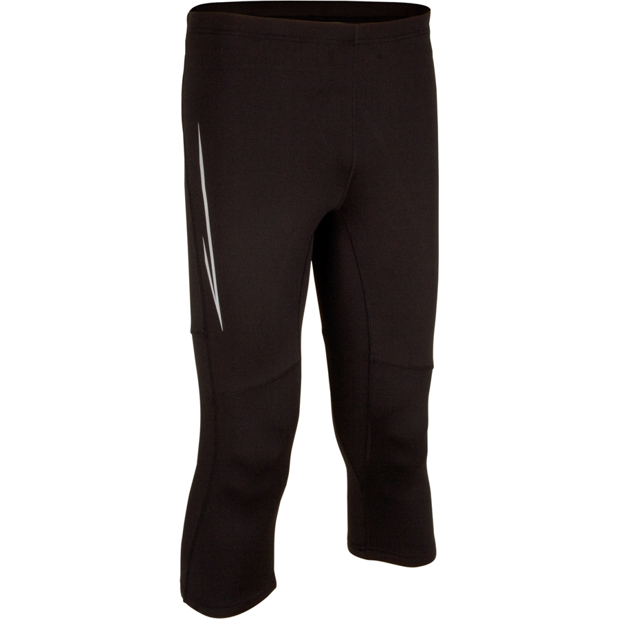Running Trousers • 3/4 •