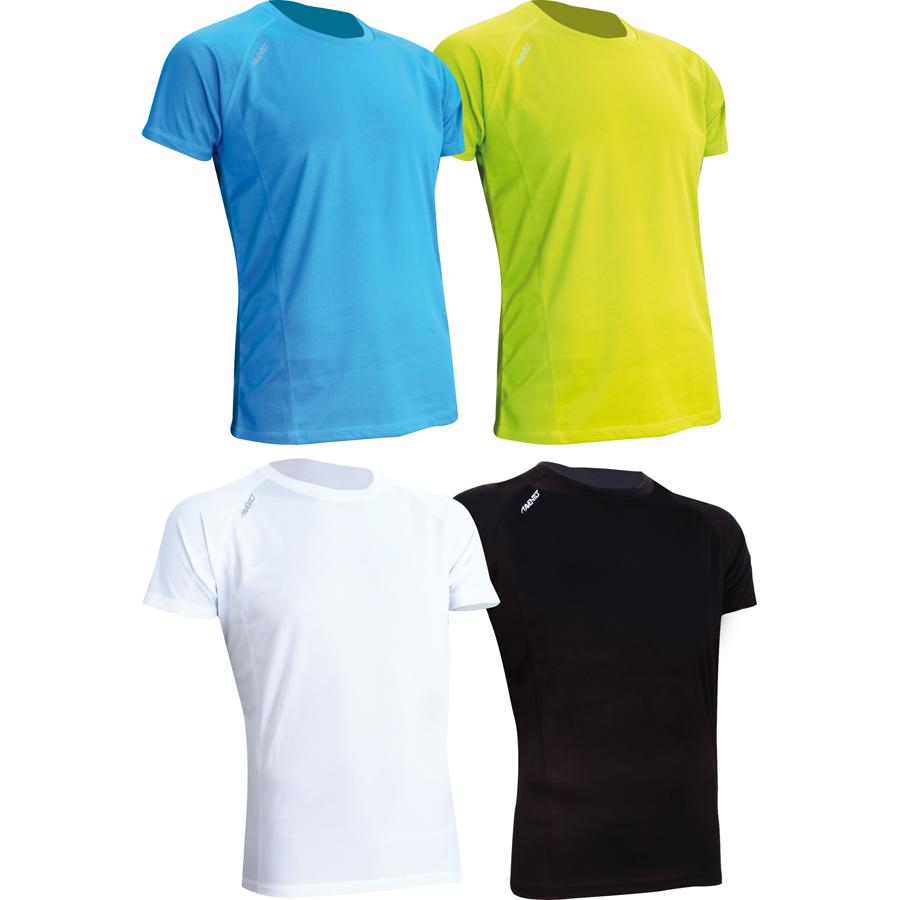 Sports Shirt • Men •