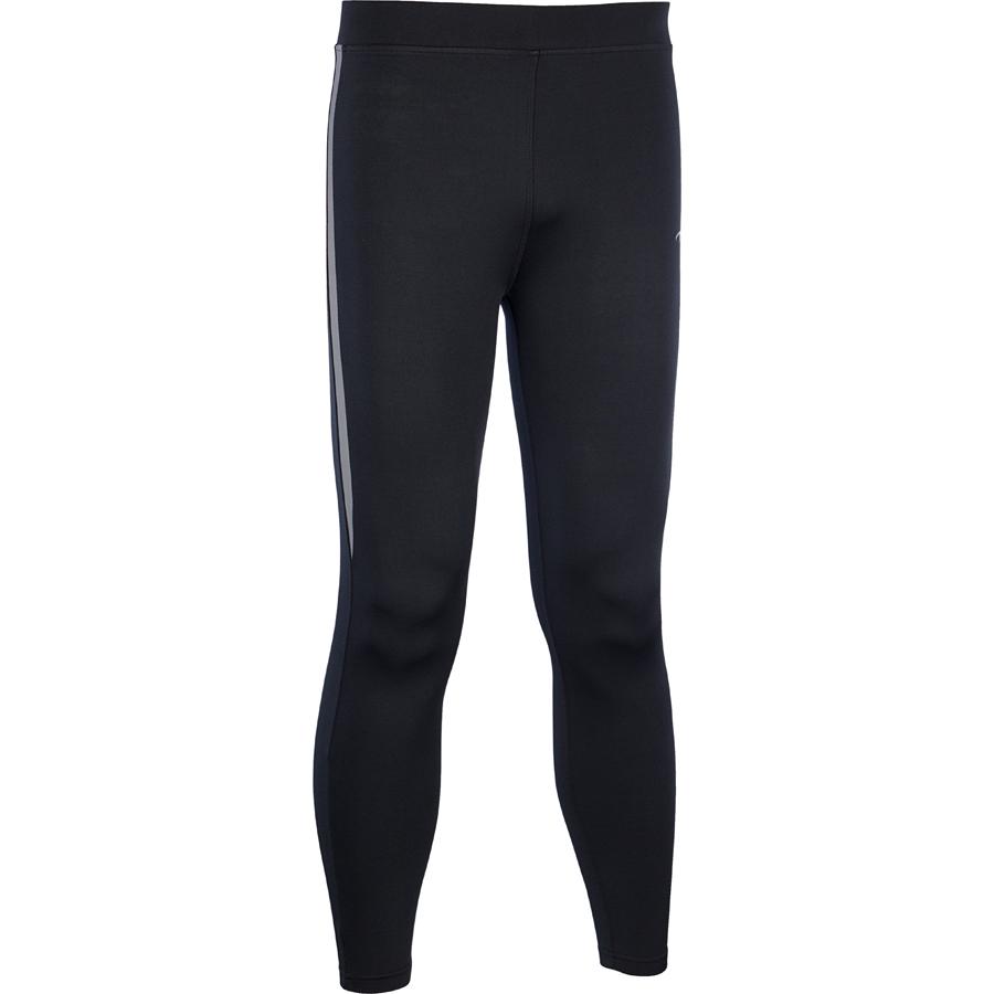 Running Trousers • Men •