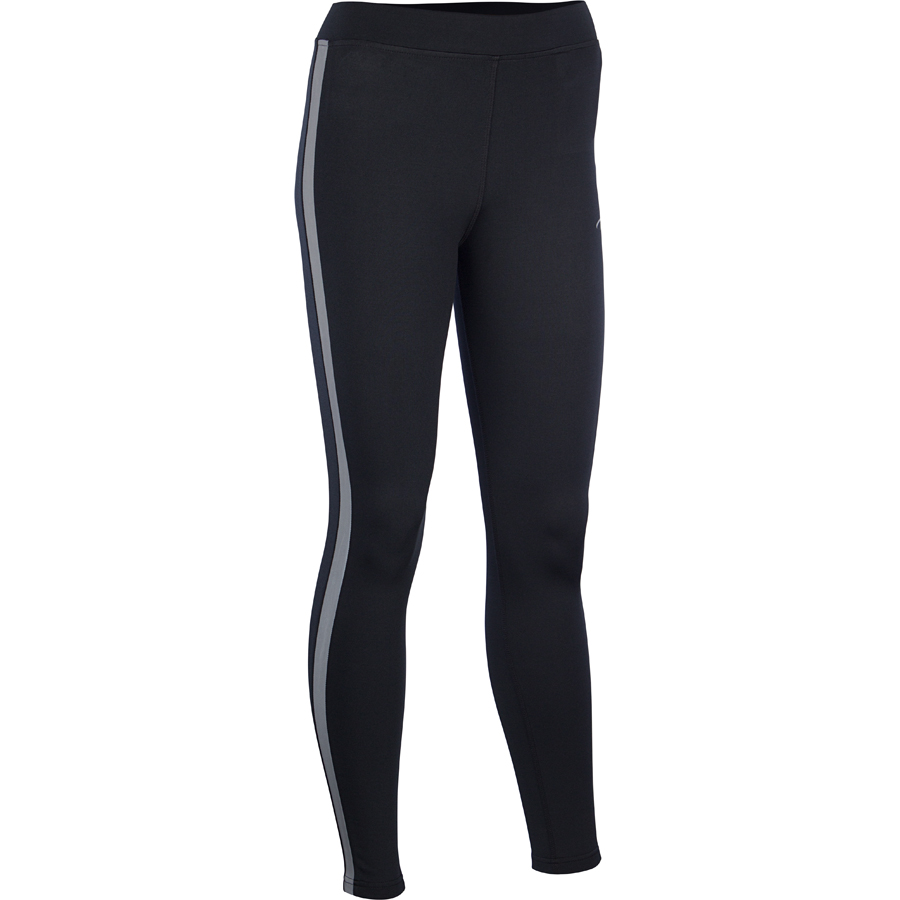 Running Trousers • Women •