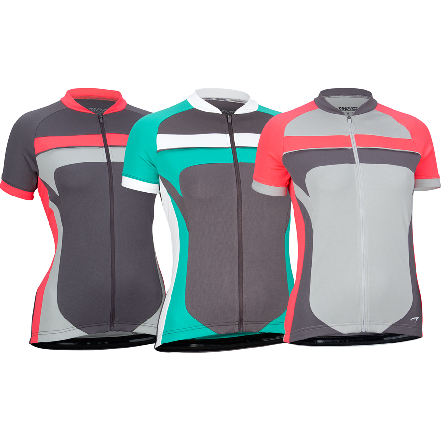 Cycling Shirt • Women •